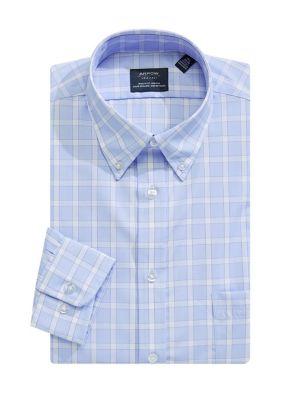 Men - Men s Clothing - Dress Shirts - thebay.com 0bcf7df7bcdac