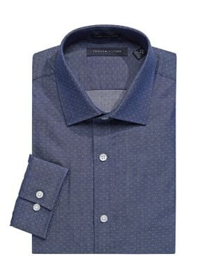 364c96ed Product image. QUICK VIEW. Tommy Hilfiger