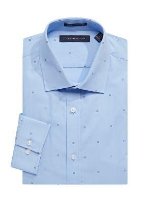 680c88f4c72 Men - Men s Clothing - Dress Shirts - thebay.com