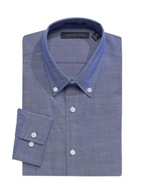 4a6ff3f9 Men - Men's Clothing - Dress Shirts - thebay.com