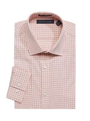 2af83e00 Men - Men's Clothing - Dress Shirts - thebay.com