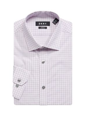 4a196162903c Men - Men's Clothing - Dress Shirts - thebay.com