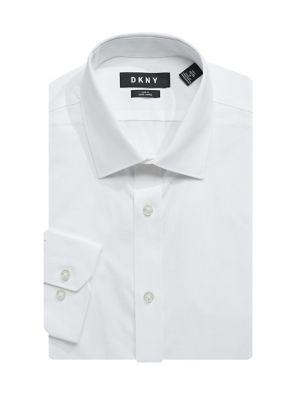 2756e8489d89 Men - Men's Clothing - Dress Shirts - thebay.com