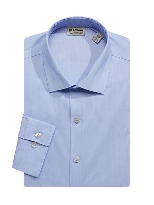 5e2ea51a34c2a Men - Men's Clothing - thebay.com