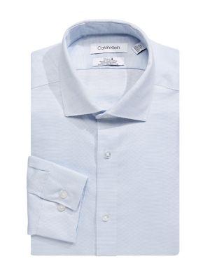 48bab81a Men - Men's Clothing - Dress Shirts - thebay.com