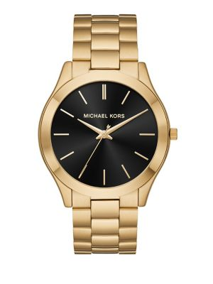 2a9c5aa5fa63 Product image. QUICK VIEW. Michael Kors