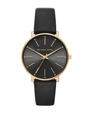 03744f2107d0 Product image. QUICK VIEW. Michael Kors