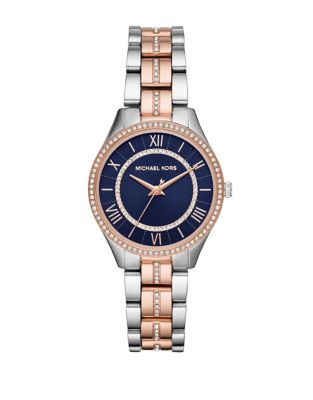 Product image. QUICK VIEW. Michael Kors 88236ff311aab