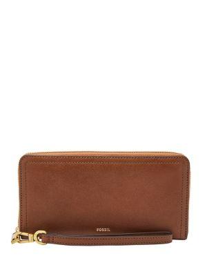 7837cd823d8670 Women - Handbags & Wallets - Wallets & Wristlets - thebay.com