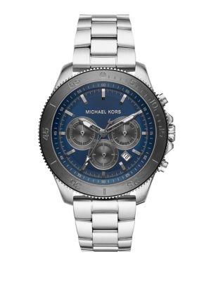 58f86f86dae834 Michael Kors   Women - Jewellery & Watches - Watches - thebay.com