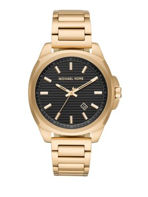 12ee4e59b4fc0 Product image. QUICK VIEW. Michael Kors