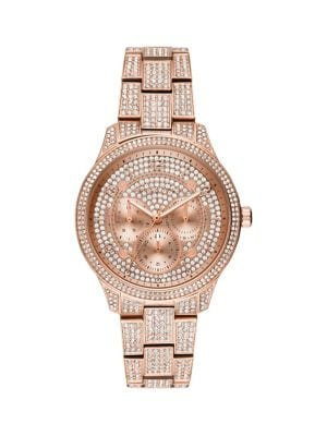 28d06423658 Women - Jewellery   Watches - Watches - Women s Watches - thebay.com