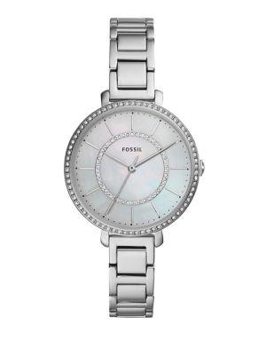 a826648ac95d Women - Jewellery   Watches - thebay.com