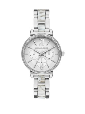 079aae8e4fc8bf Michael Kors   Women - Jewellery & Watches - Watches - Women's ...