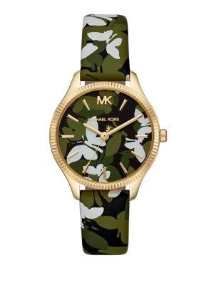 97b24234484 Michael Kors | Women - Jewellery & Watches - Watches - Women's ...