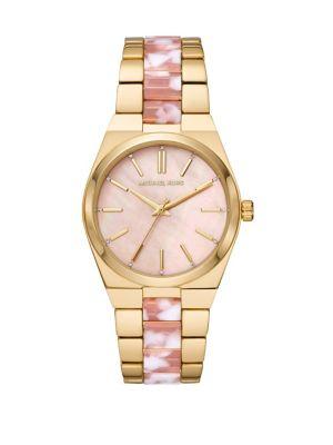 974a09f60 Michael Kors   Women - Jewellery & Watches - Watches - Women's ...