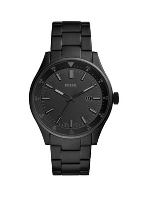 f82920958 Fossil | Women - Jewellery & Watches - Watches - thebay.com