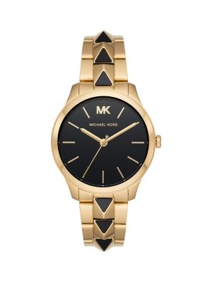 5fdcb571e Michael Kors | Women - Jewellery & Watches - Watches - thebay.com