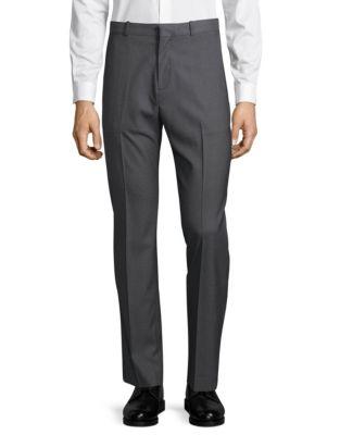 5d7ea1109cf9 Men - Men s Clothing - Pants - thebay.com