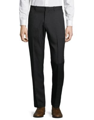 de5a42041c3e Men - Men s Clothing - Pants - thebay.com