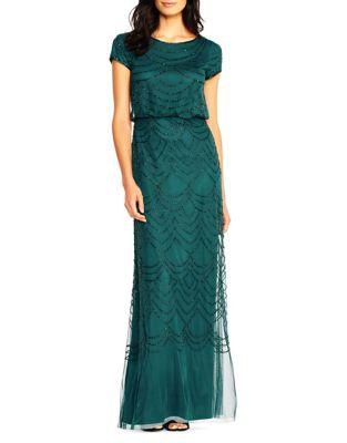 ee0c11afdaa Women - Women s Clothing - Dresses - Evening Gowns - thebay.com