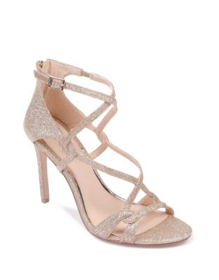 543ce4daab3a Women - Women s Shoes - Party   Evening Shoes - thebay.com