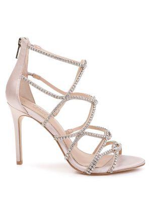 93611539ff4c Women - Women s Shoes - Party   Evening Shoes - thebay.com
