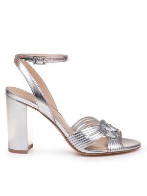 f25cd561134 Women - Women s Shoes - Party   Evening Shoes - thebay.com