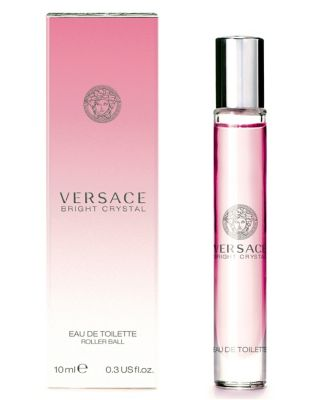 Beauty Fragrance Womens Perfume Thebaycom