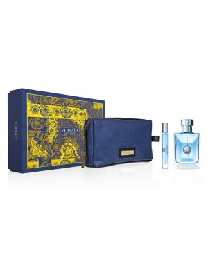 1db1237a4947 Beauty - Men s Grooming   Cologne - Gift   Value Sets - thebay.com