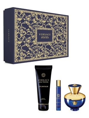 Beauty Fragrance Womens Perfume Thebaycom
