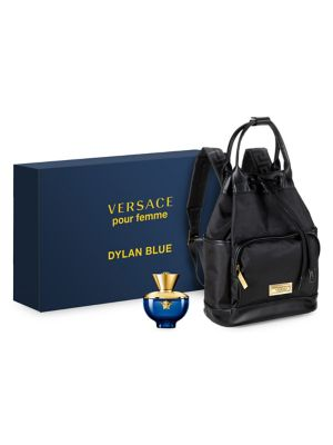 91719e4b9c0dc0 Beauty - Fragrance - Fragrance Sets - thebay.com
