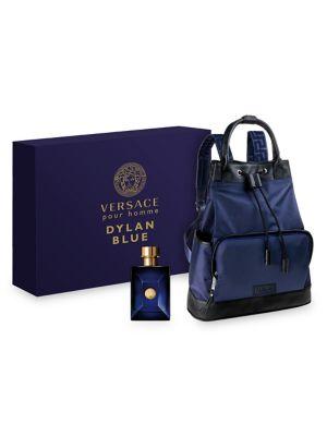22e0ed3e53 Beauty - Fragrance - Fragrance Sets - thebay.com