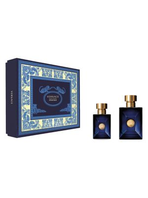 f77d3caa Beauty - Fragrance - Men's Cologne - thebay.com