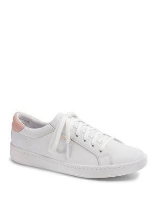 Women - Women s Shoes - Sneakers - thebay.com 6c56bef4c