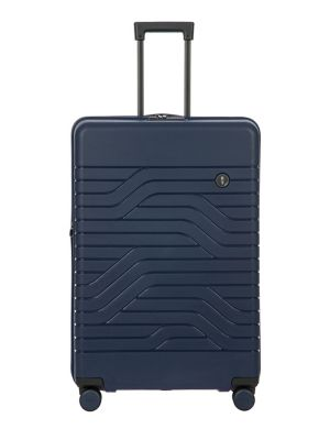 dad050f5e835 Home - Luggage & Travel - Suitcases - thebay.com