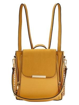 Women - Handbags   Wallets - Backpacks - thebay.com 115e714a89b9f