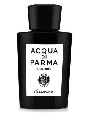 Beauty Fragrance Mens Cologne Thebaycom