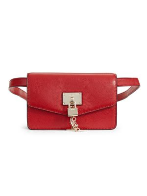 7a67e4ab522 DKNY | Women - Handbags & Wallets - thebay.com