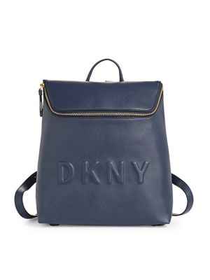 dkny | women - handbags & wallets - thebay