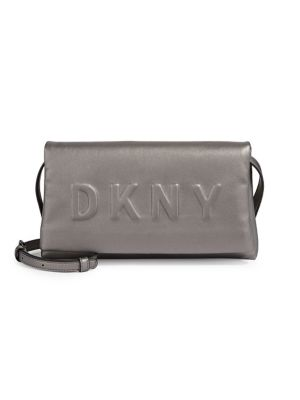 4042246952ac Women - Handbags   Wallets - Crossbody Bags - thebay.com