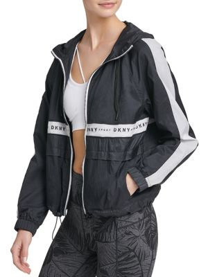1c56a8476e5 Women - Women s Clothing - Activewear - Athletic Jackets - thebay.com