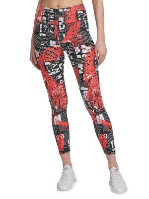 802e6c51f25 Femme - Vêtements pour femme - Pantalons et leggings - Leggings ...