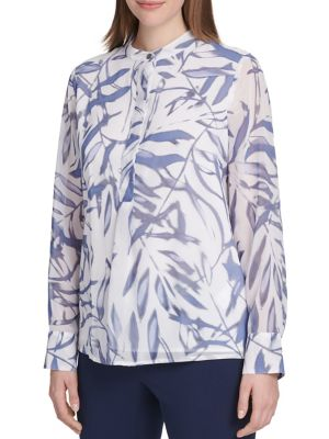 0b53076f6602da Women - Women s Clothing - Tops - Blouses - thebay.com