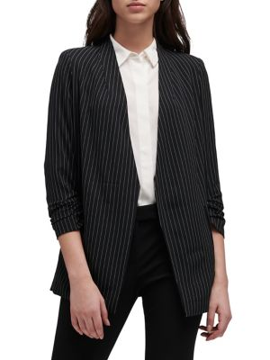 e51d8e65ff Women - Women s Clothing - Blazers   Suiting - Blazers - thebay.com