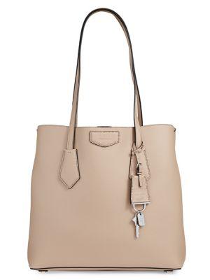 Women - Handbags   Wallets - Totes - thebay.com f2004da0c9932