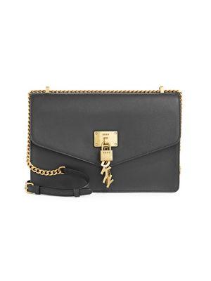 Women - Handbags   Wallets - Clutches   Pouches - thebay.com ab92bc8e8e3c0