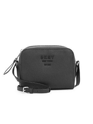 Women - Handbags   Wallets - thebay.com 429984f369c67