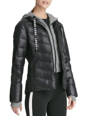 Women - Women s Clothing - Coats   Jackets - Parkas   Winter Jackets ... e32bd382b