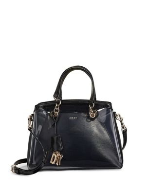 Women - Handbags   Wallets - Satchels - thebay.com 86add59d18a11